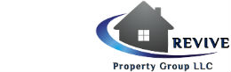 Revive Property Group LLC